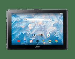 Acer Iconia One 10 B3-A40 černý