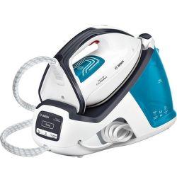 Bosch TDS4050 EasyComfort