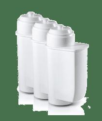 Siemens TZ70033 vodní filtr Brita Intenza (EQ řada)