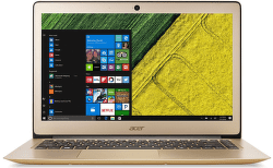 Acer Swift 3 SF314-51-36RT NX.GKKEC.011