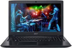 Acer Aspire E 15 E5-523G-62MK