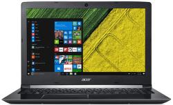 Acer Aspire 5 A517-51G-8435 NX.GSXEC.002