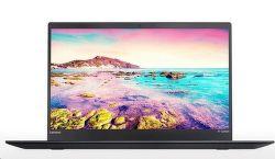 Lenovo ThinkPad X1 Carbon 5 20HR0023XS