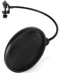 Malone POP-1 držák mikrofonu