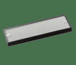 Rowenta XD6070F0 filtr do čističky vzduchu