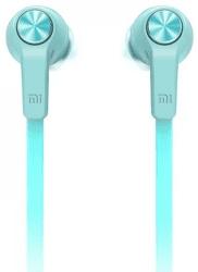 Xiaomi Mi In-Ear Headphones Basic modrá
