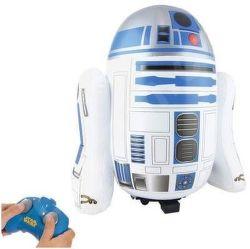Mikrotrading Star Wars R2D2