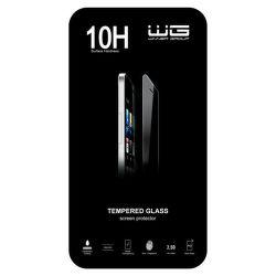 Winner ochranné tvrzené sklo iPhone X/iPhone XS