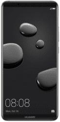 Huawei Mate 10 Pro šedý