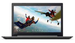 Lenovo IdeaPad 320-15IKBN 80XL0366CK