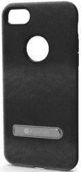 Mobilnet Sturdo pouzdro pro iPhone 7/8, černá