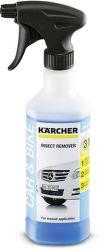Karcher 6.295-761 - odstraňovač hmyzu 3 v 1 (0,5 l)