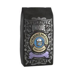 Štrbské Presso Unique Violet zrnková káva (1kg)
