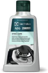 Electrolux M3SCC200 čistící krém na nerez