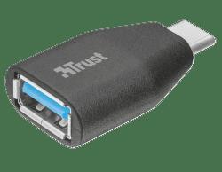 Trust USB-C/USB 3.1 Wi-Fi adaptér