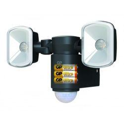 GP SAFEGUARD RF2.1 Led světlo s pohybovým senzorem