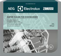 Electrolux M3DCP200 odsmasťovač myčky nádobí