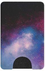 PopSockets Blue Galaxy, Příslušenství k mobilu