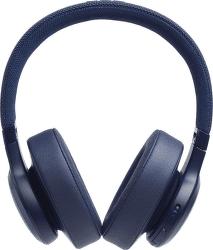 JBL LIVE500BT modrá