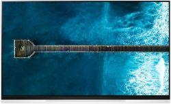 LG OLED65E9 vystavený kus splnou zárukou