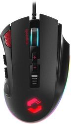 Speedlink Tarios RGB