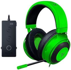 Razer Kraken Tournament Edition RZ04-02051100-R3M1 zelený