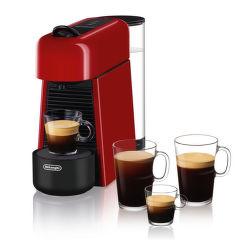 Nespresso De'Longhi Essenza Plus EN200.R