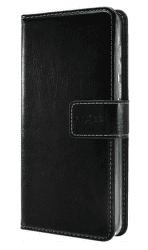 Fixed Opus flipové pouzdro pro Samsung Galaxy A40, černá