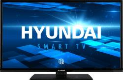 Hyundai FLR 43TS470 SMART