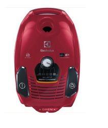 Electrolux ESP73RR SilentPerformer