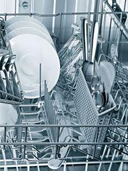 Siemens SZ73000 set příslušenství pro myčky
