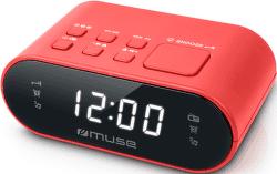 Muse M-10 RED červený