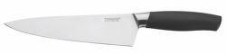 Fiskars Functional Form Plus velký kuchyňský nůž (20cm)
