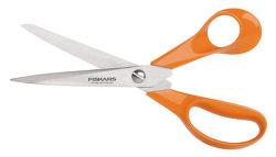 Fiskars Classic nůžky (21cm)