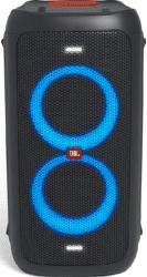 JBL PartyBox 100 černý