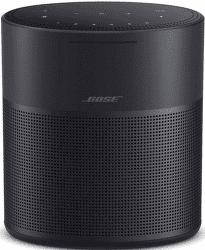 Bose Home Speaker 300 černý