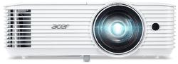 Acer S1286H bílý