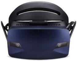 Acer OJO 500 VR pohybový senzor
