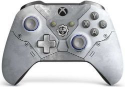 Microsoft Xbox One Wireless Controller Gears 5