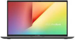 Asus VivoBook S15 S531FA-BQ088T šedý