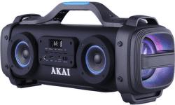 Akai ABTS-SH01 černý