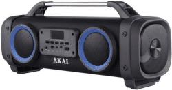 Akai ABTS-SH02 černý