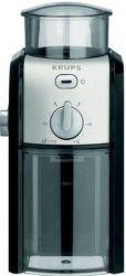 Krups GVX 242 kamenný mlýnek na kávu