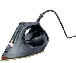 Electrolux E8SI1-8EG Renew 800