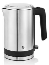 WMF 0413140011 KITCHENminis (0.8 l)