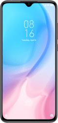 Xiaomi Mi 9 Lite 64 GB bílá vystavený kus splnou zárukou