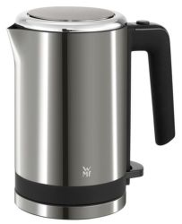 WMF 0413140041 KITCHENminis Graphite (0,8l)