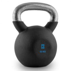 Capital Sports V-ket 32 kg