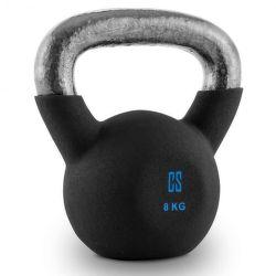 Capital Sports V-ket 8 kg