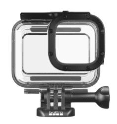 GoPro ochranný vodotěsný kryt pro GoPro HERO8 Black